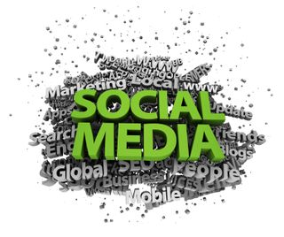 IStock_Social Media_Small