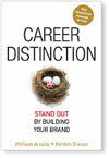 Book_career-distinction100x145