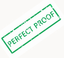 Perfectproof-sml-35d_cwwangle